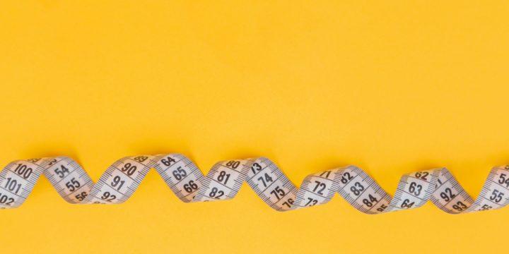 Langfristig abnehmen: Diese Gewohnheiten sind ein No-Go